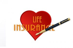 insurance-451282_640
