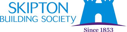 The Skipton raises £250k for Alzheimer's Society