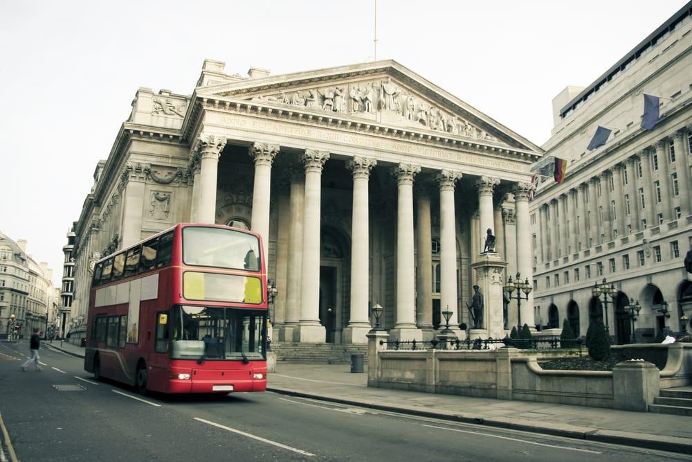 VKM Mortgage brokers Cambridge