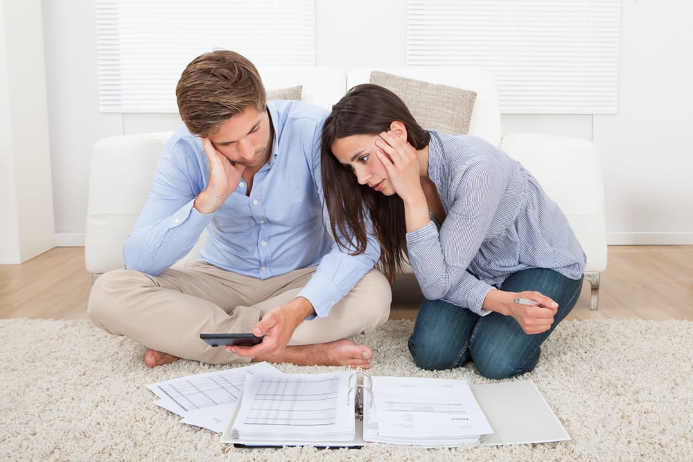 Mortgage payment holidays and repossession ban extended