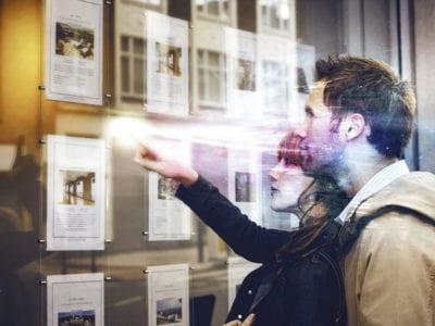 mortgage brokers cambridge