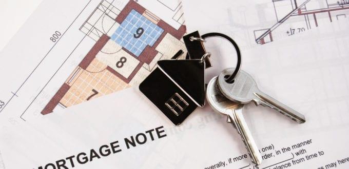 mortgage broker cambridge