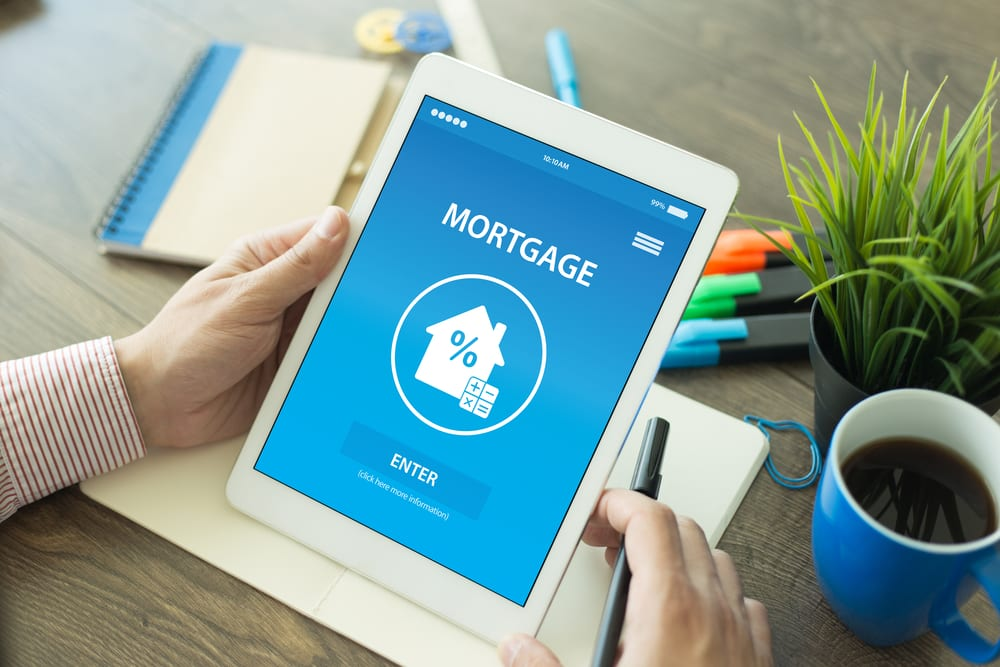 High LTV rates hit five-year high adding thousands to mortgage bills