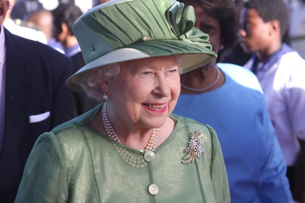 Queen's Speech unveils planning bill and leasehold reform