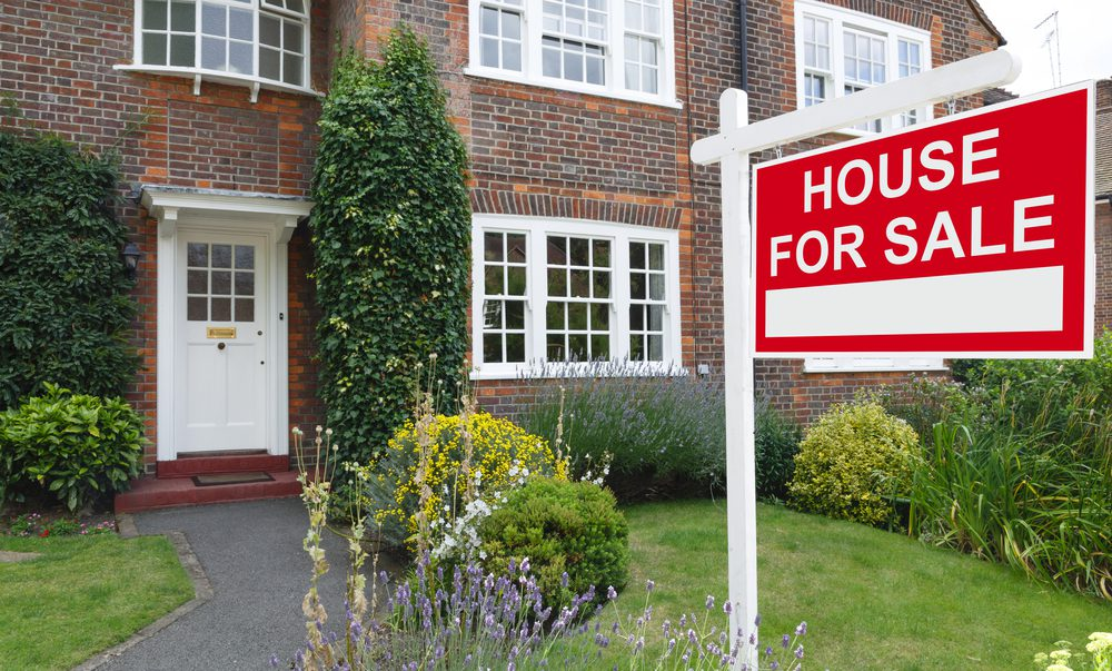 Four action groups to tackle UK housing crisis