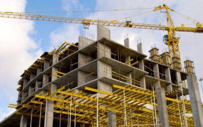 Labour Party pledges to set up building works agency