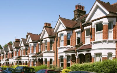 UK house prices to increase by 30 per cent in the next decade